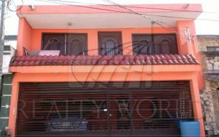 Foto de casa en venta en 3104, camino real, guadalupe, nuevo león, 1024769 no 01