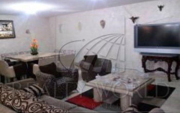 Foto de casa en venta en 3104, camino real, guadalupe, nuevo león, 1024769 no 02