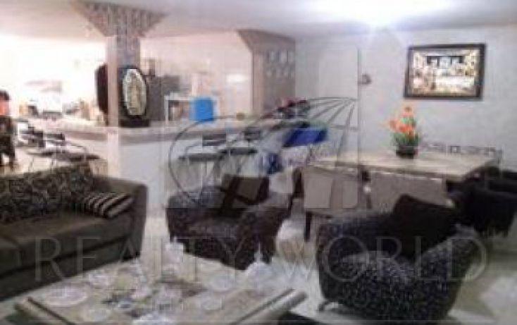 Foto de casa en venta en 3104, camino real, guadalupe, nuevo león, 1024769 no 03