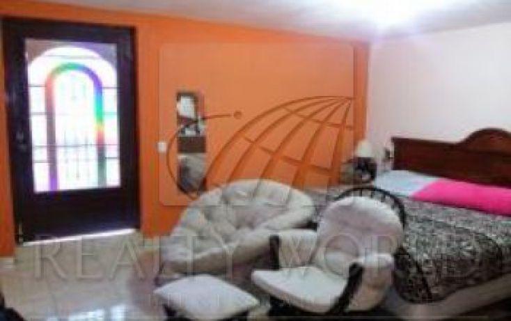 Foto de casa en venta en 3104, camino real, guadalupe, nuevo león, 1024769 no 04