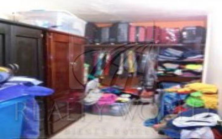 Foto de casa en venta en 3104, camino real, guadalupe, nuevo león, 1024769 no 06