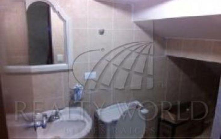 Foto de casa en venta en 3104, camino real, guadalupe, nuevo león, 1024769 no 07