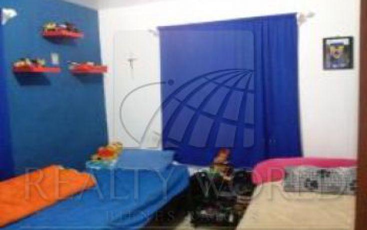 Foto de casa en venta en 3104, camino real, guadalupe, nuevo león, 1024769 no 08