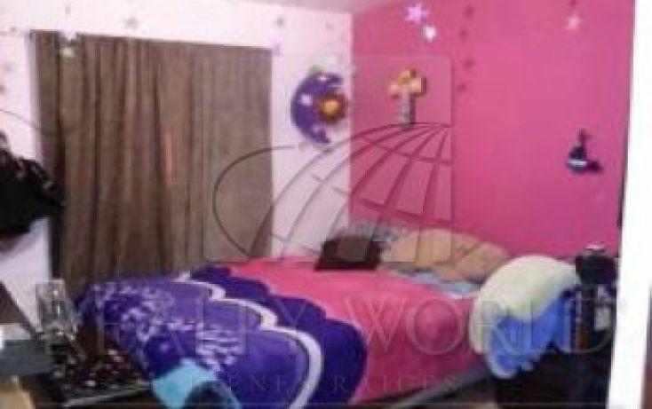 Foto de casa en venta en 3104, camino real, guadalupe, nuevo león, 1024769 no 09