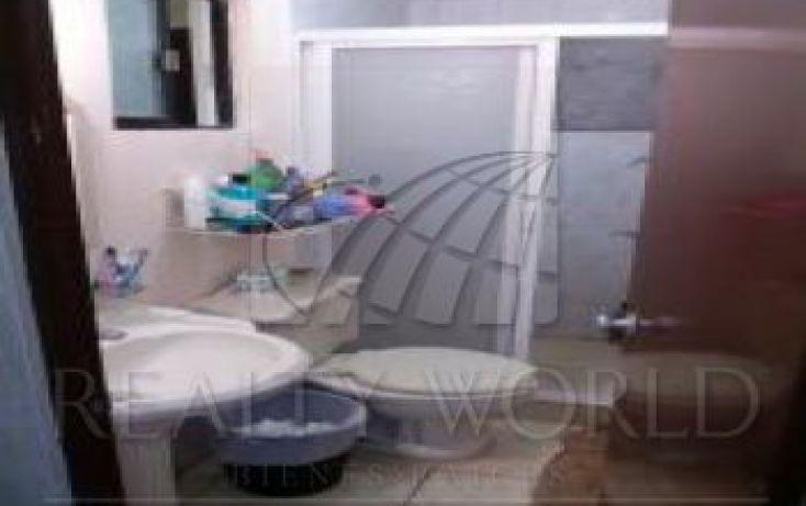 Foto de casa en venta en 3104, camino real, guadalupe, nuevo león, 1024769 no 10