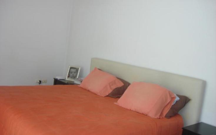 Foto de casa en venta en  3105, arboledas de zerezotla, san pedro cholula, puebla, 1787186 No. 02