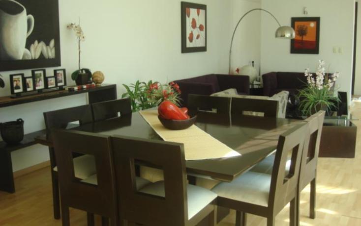 Foto de casa en venta en  3105, arboledas de zerezotla, san pedro cholula, puebla, 1787186 No. 05