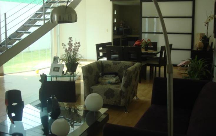 Foto de casa en venta en  3105, arboledas de zerezotla, san pedro cholula, puebla, 1787186 No. 06