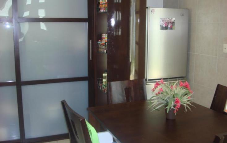 Foto de casa en venta en  3105, arboledas de zerezotla, san pedro cholula, puebla, 1787186 No. 10