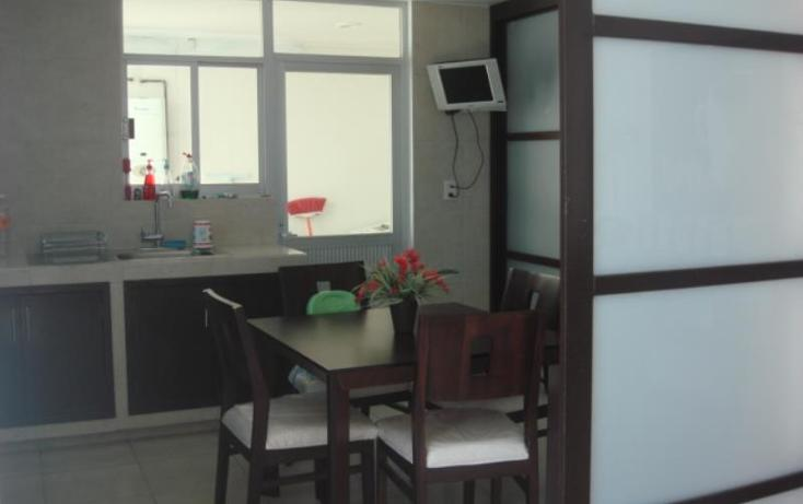 Foto de casa en venta en  3105, arboledas de zerezotla, san pedro cholula, puebla, 1787186 No. 11