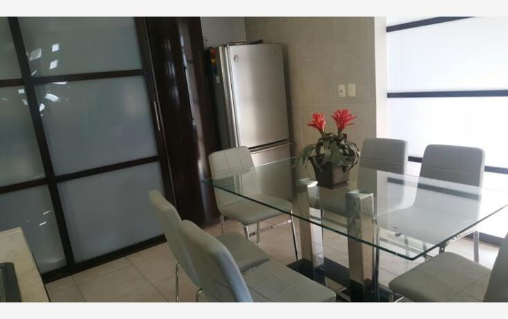 Foto de casa en venta en  3105, arboledas de zerezotla, san pedro cholula, puebla, 2841093 No. 02