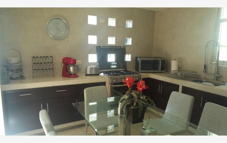 Foto de casa en venta en  3105, arboledas de zerezotla, san pedro cholula, puebla, 2841093 No. 03