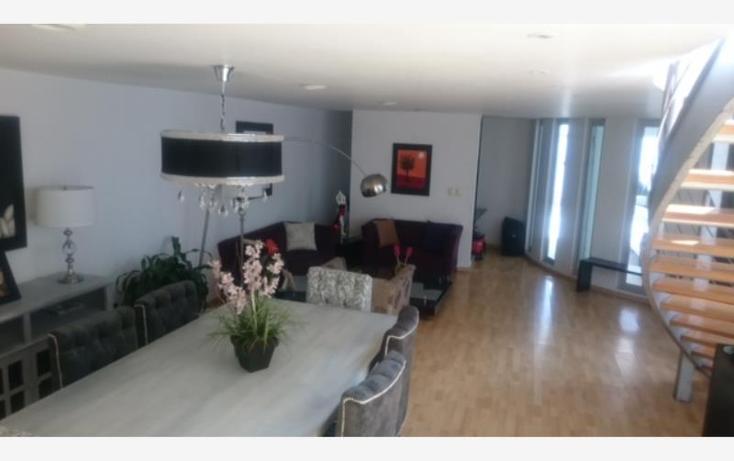 Foto de casa en venta en  3105, arboledas de zerezotla, san pedro cholula, puebla, 2841093 No. 04