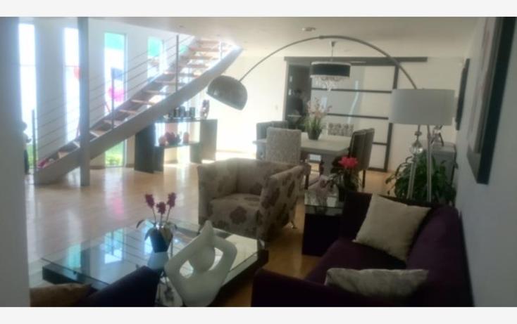 Foto de casa en venta en  3105, arboledas de zerezotla, san pedro cholula, puebla, 2841093 No. 05