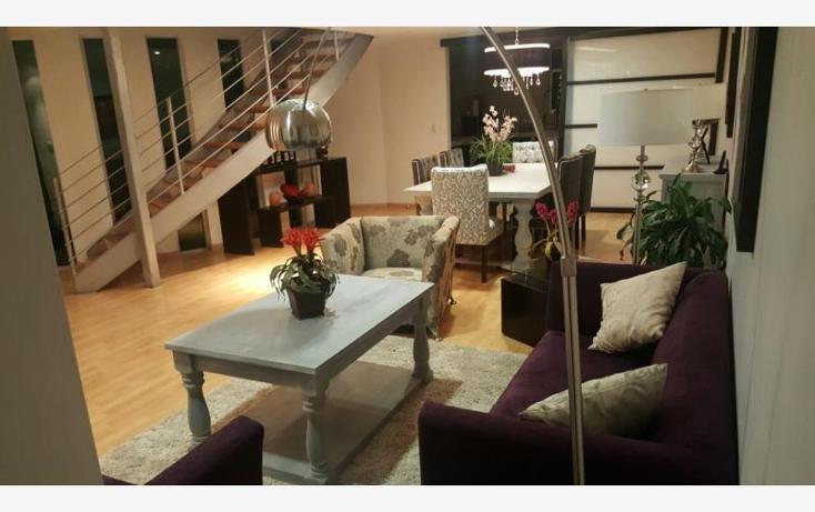 Foto de casa en venta en  3105, arboledas de zerezotla, san pedro cholula, puebla, 2841093 No. 06