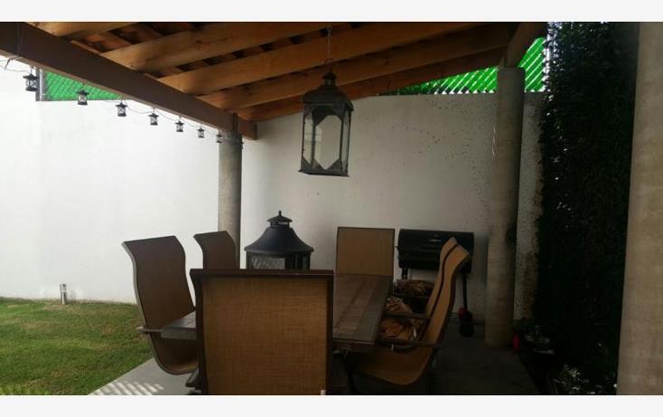 Foto de casa en venta en  3105, arboledas de zerezotla, san pedro cholula, puebla, 2841093 No. 08