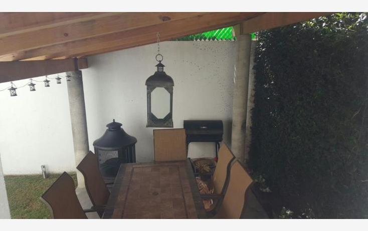 Foto de casa en venta en  3105, arboledas de zerezotla, san pedro cholula, puebla, 2841093 No. 09