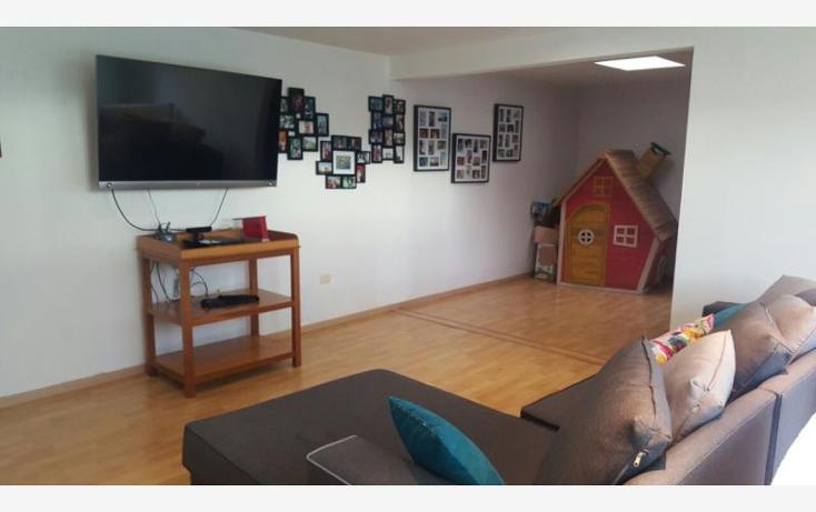 Foto de casa en venta en  3105, arboledas de zerezotla, san pedro cholula, puebla, 2841093 No. 12