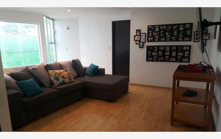 Foto de casa en venta en  3105, arboledas de zerezotla, san pedro cholula, puebla, 2841093 No. 13