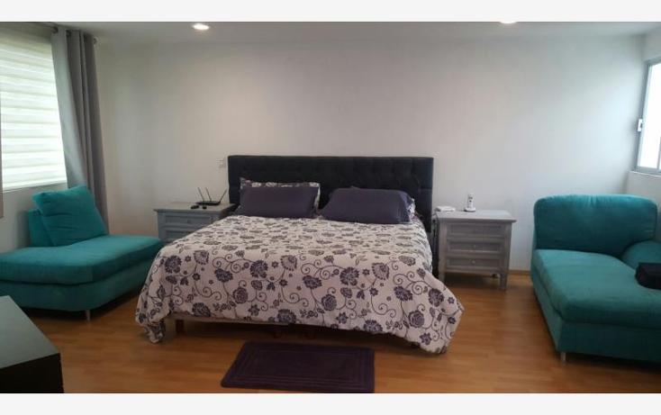 Foto de casa en venta en  3105, arboledas de zerezotla, san pedro cholula, puebla, 2841093 No. 15