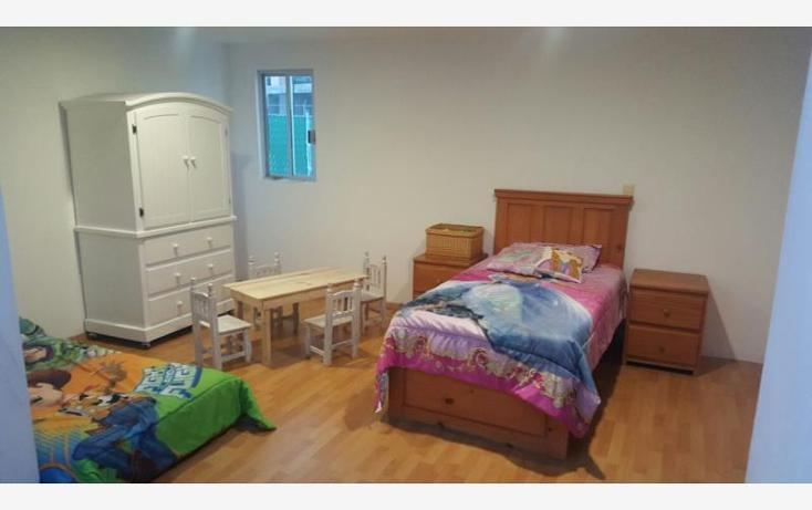 Foto de casa en venta en  3105, arboledas de zerezotla, san pedro cholula, puebla, 2841093 No. 20