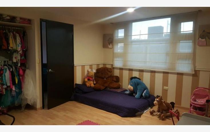 Foto de casa en venta en  3105, arboledas de zerezotla, san pedro cholula, puebla, 2841093 No. 21