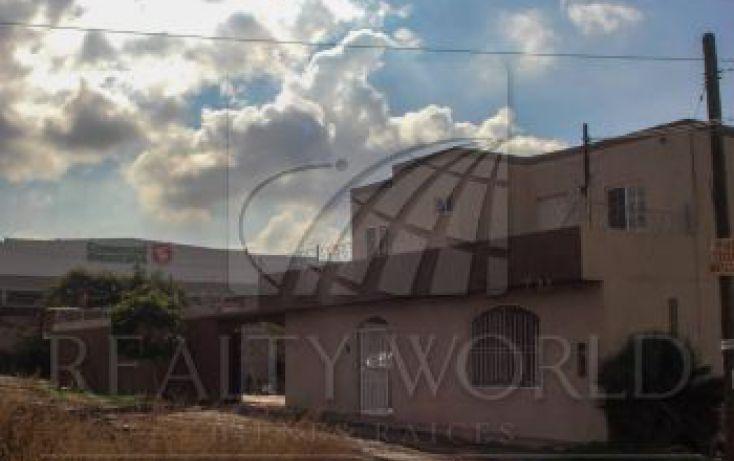 Foto de casa en venta en 3107, jardín dorado, tijuana, baja california norte, 1024599 no 01