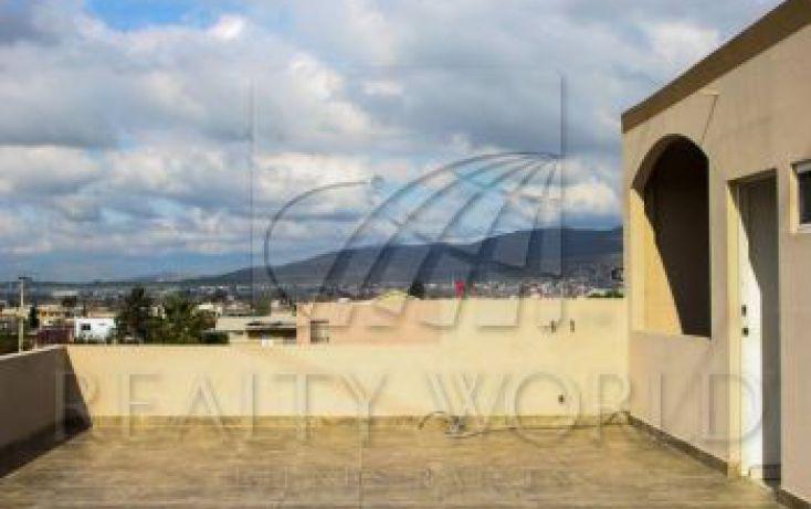 Foto de casa en venta en 3107, jardín dorado, tijuana, baja california norte, 1024599 no 02