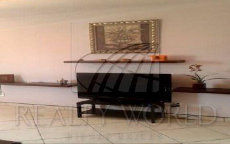 Foto de casa en venta en 3107, jardín dorado, tijuana, baja california norte, 1024599 no 04