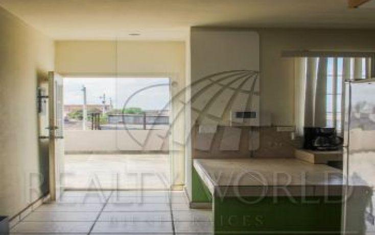 Foto de casa en venta en 3107, jardín dorado, tijuana, baja california norte, 1024599 no 05