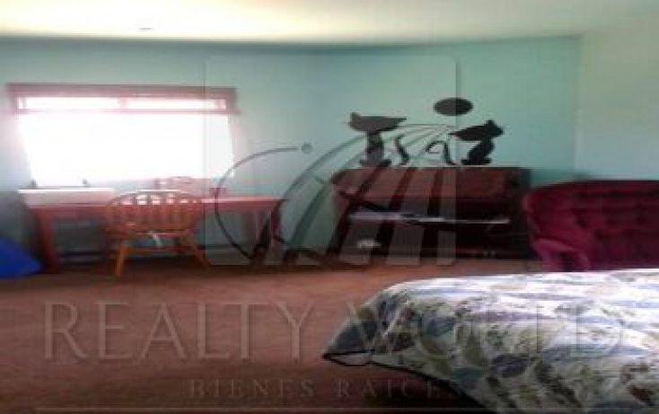 Foto de casa en venta en 3107, jardín dorado, tijuana, baja california norte, 1024599 no 06