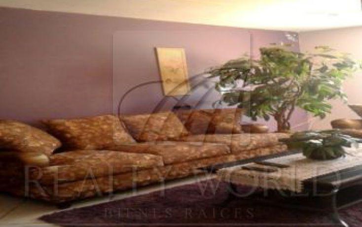 Foto de casa en venta en 3107, jardín dorado, tijuana, baja california norte, 1024599 no 08