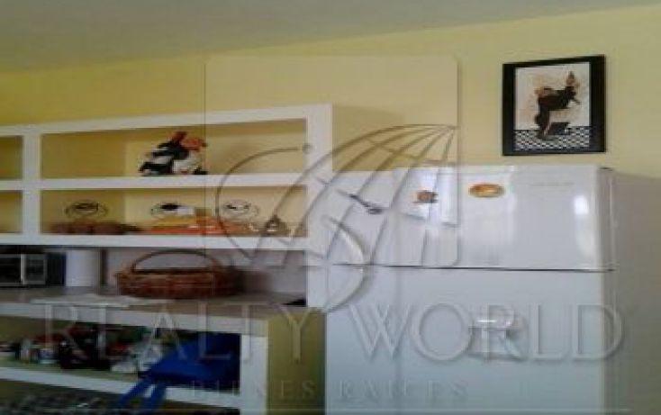 Foto de casa en venta en 3107, jardín dorado, tijuana, baja california norte, 1024599 no 09