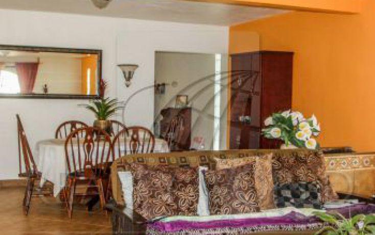Foto de casa en venta en 3107, jardín dorado, tijuana, baja california norte, 1024599 no 10