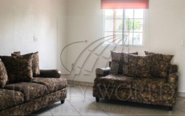 Foto de casa en venta en 3107, jardín dorado, tijuana, baja california norte, 1024599 no 11