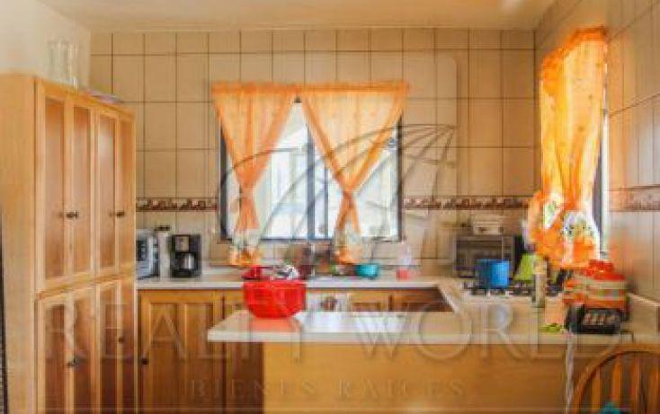 Foto de casa en venta en 3107, jardín dorado, tijuana, baja california norte, 1024599 no 12