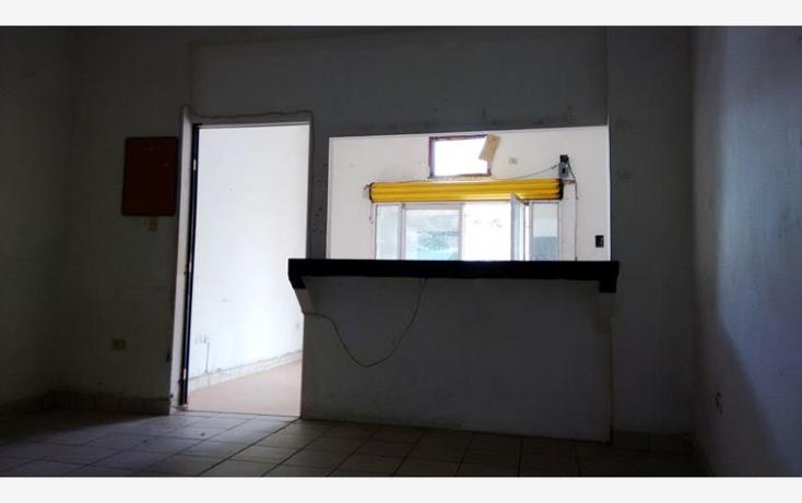 Foto de local en renta en  311, centro, culiacán, sinaloa, 1761792 No. 06