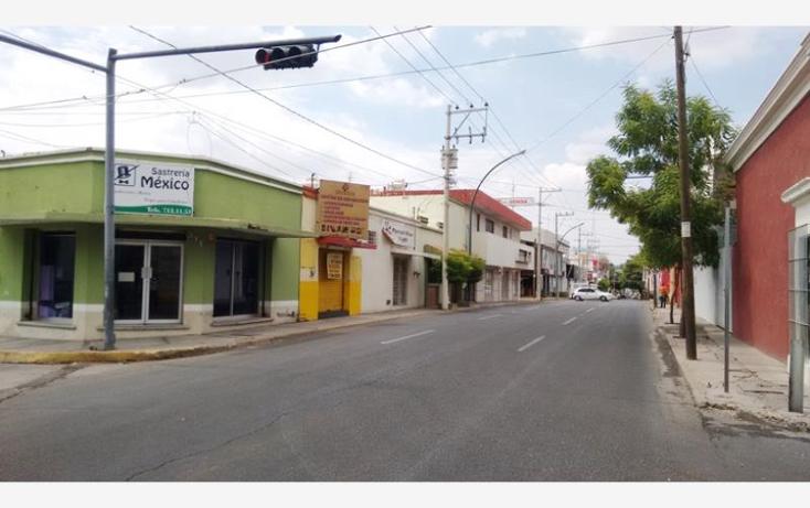 Foto de local en renta en  311, centro, culiacán, sinaloa, 1761792 No. 08