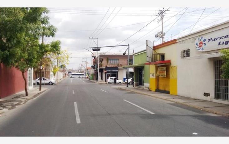 Foto de local en renta en  311, centro, culiacán, sinaloa, 1761792 No. 11