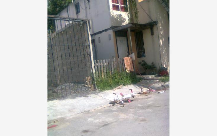 Foto de casa en venta en  311, hacienda las fuentes, reynosa, tamaulipas, 1025261 No. 01