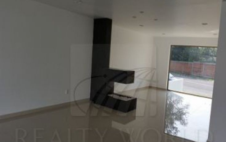 Foto de casa en venta en 311, hacienda san josé, toluca, estado de méxico, 2012725 no 03