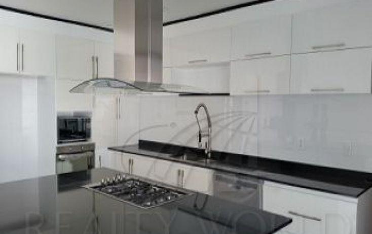 Foto de casa en venta en 311, hacienda san josé, toluca, estado de méxico, 2012725 no 05