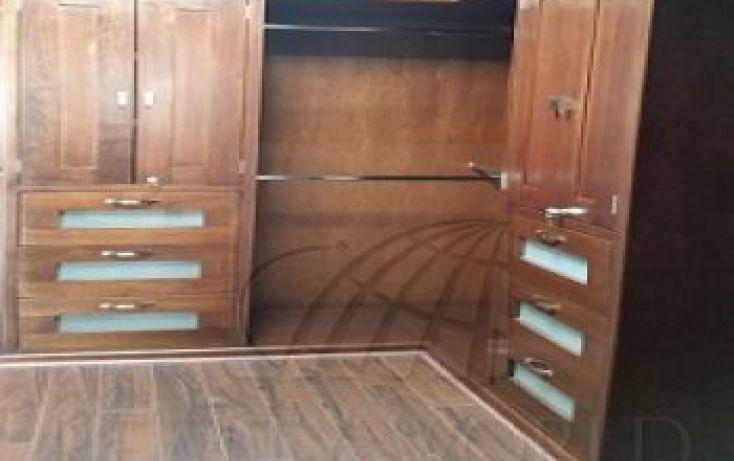 Foto de casa en venta en 311, hacienda san josé, toluca, estado de méxico, 2012725 no 09