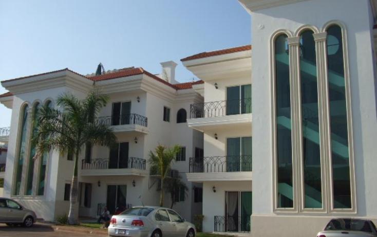 Foto de departamento en renta en  311, lomas del naranjal, tampico, tamaulipas, 1788288 No. 01