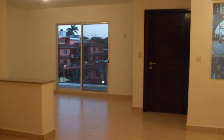 Foto de departamento en renta en  311, lomas del naranjal, tampico, tamaulipas, 1788288 No. 04