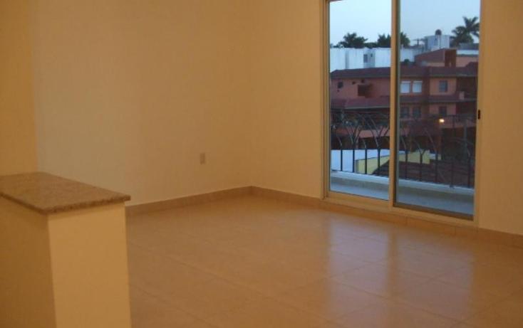 Foto de departamento en renta en  311, lomas del naranjal, tampico, tamaulipas, 1788288 No. 12