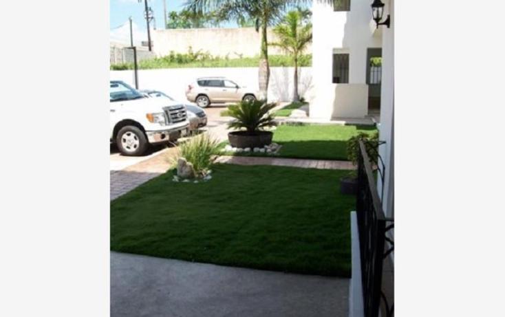 Foto de departamento en renta en  311, lomas del naranjal, tampico, tamaulipas, 1788288 No. 16