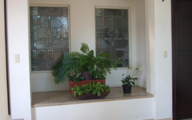 Foto de departamento en renta en  311, lomas del naranjal, tampico, tamaulipas, 1788288 No. 17