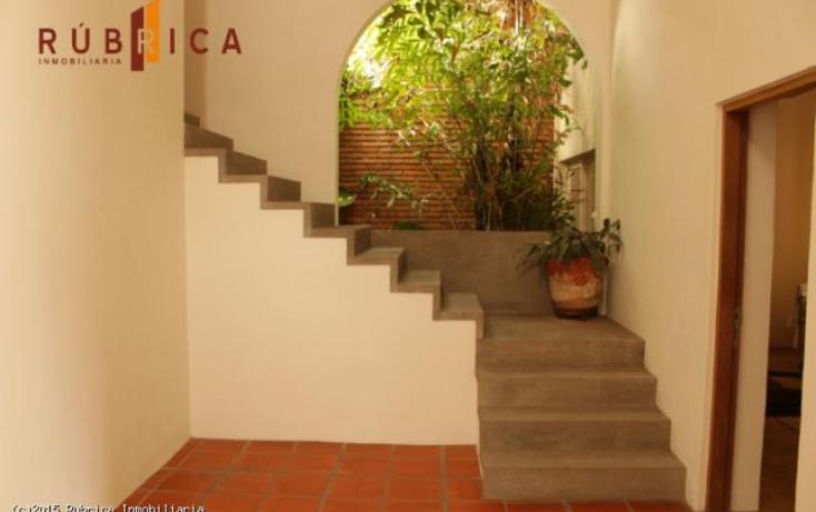 Foto de oficina en renta en  311, real vista hermosa, colima, colima, 1586640 No. 04