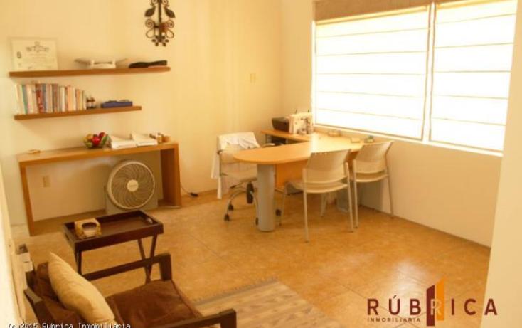 Foto de oficina en renta en  311, real vista hermosa, colima, colima, 1586640 No. 05
